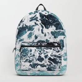 Foam Backpack