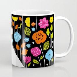 Little Edie's Eden Coffee Mug