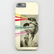 Communicator iPhone 6s Slim Case