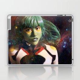 Gamora Laptop & iPad Skin
