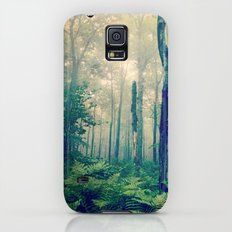 Walk to the Light Slim Case Galaxy S5
