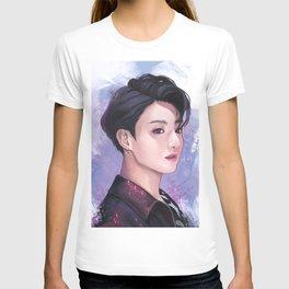 Fake Love T-shirt