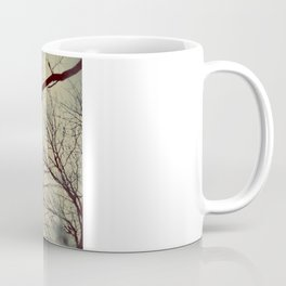 for the love Coffee Mug