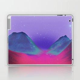 SPACES Laptop & iPad Skin