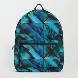 Diagonals (1) Backpack