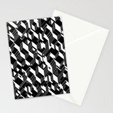Pattern 03 .V01.0 Stationery Cards