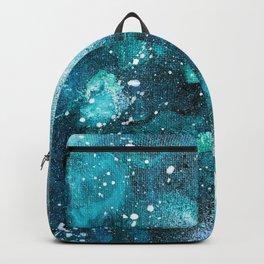 Brine Backpack