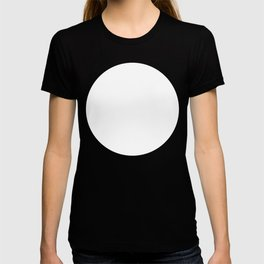 Primitives - Circle T-shirt
