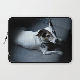 sexy spike Laptop Sleeve