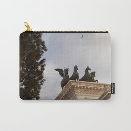 Fabulla Carry-All Pouch