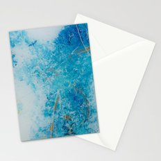 Zen moment Stationery Cards