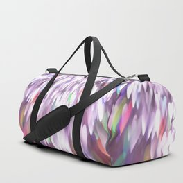 Heart And Soul Duffle Bag