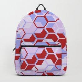 Pattern #24 Backpack
