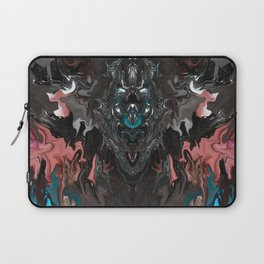 Arezzera Sketch #836 Laptop Sleeve