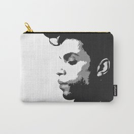 q1 Carry-All Pouch