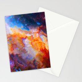 Denal Stationery Cards