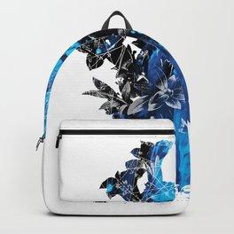Mask Flow Backpack