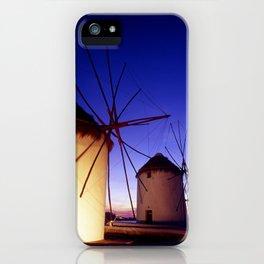 World Famous iPhone Case