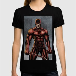 Dare Devil T-shirt