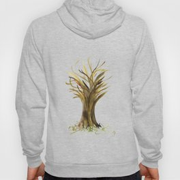 The Fortune Tree #1 Hoody
