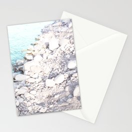 Remote Stationery Cards