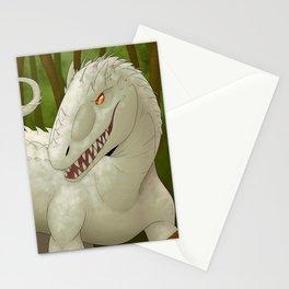 Indominus Stationery Cards