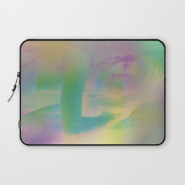 Polyphony Laptop Sleeve
