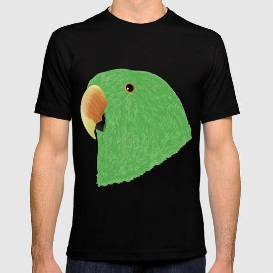 Eclectus [Male] Parrot T-shirt