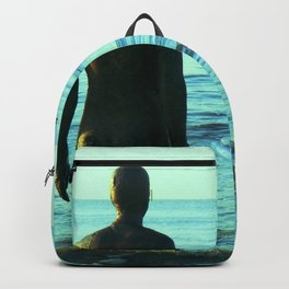 Another Place Backpack