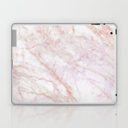 MARBLE MARBLE MARBLE Laptop & iPad Skin