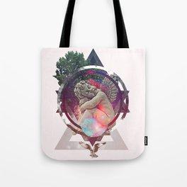 Bebeto Tote Bag