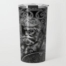 FATHER ODIN Travel Mug
