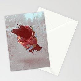 sm_2 Stationery Cards