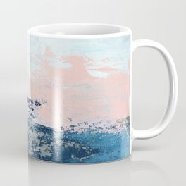 Early Dawn Coffee Mug