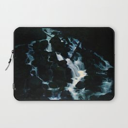 The Waterfall Laptop Sleeve