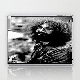Jerry #2 Laptop & iPad Skin