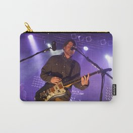 Brand New - Jesse Lacey 2 Carry-All Pouch