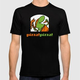Pizza Pizza! T-shirt