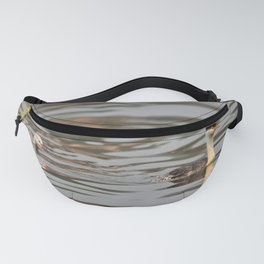 parenting Fanny Pack