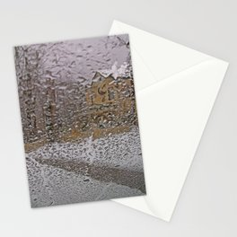 Looking To The Otherside Stationery Cards