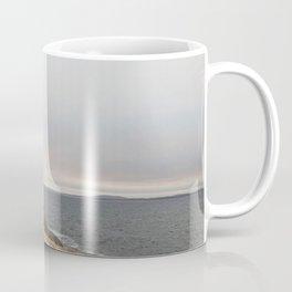 Peggy's Cove, NS Coffee Mug