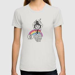 Gui! T-shirt