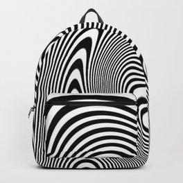 Xehex Backpack