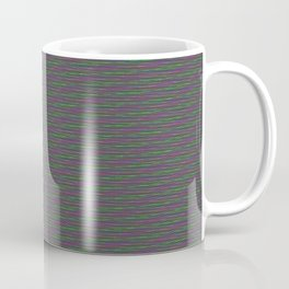 Theta 8.0Hz Coffee Mug