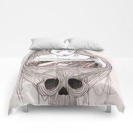 G♥ Comforters