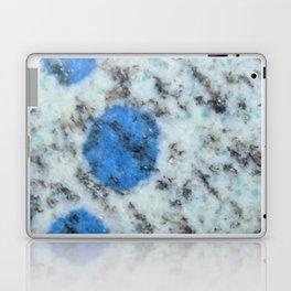K2 Mountain Stone Laptop & iPad Skin