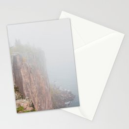 Palisade Head, Minnesota 1 Stationery Cards
