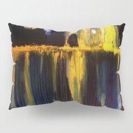 Aarti  Pillow Sham