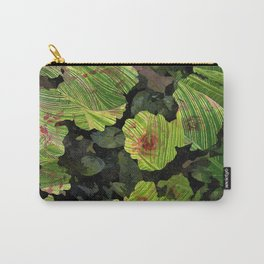 Undefined Joy V3 #society6 Carry-All Pouch