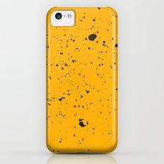 Obsessed Slim Case iPhone 5c
